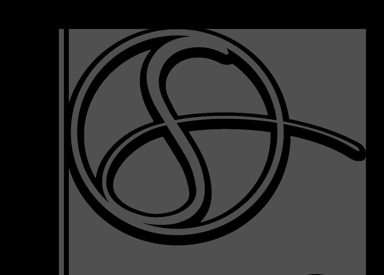 Siren Song Studios